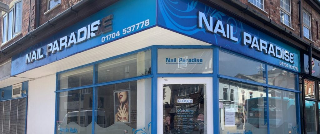 nail-pradise-southport-shop-front-280121-1